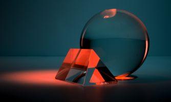Физика природы— иная физика. Как разобраться?