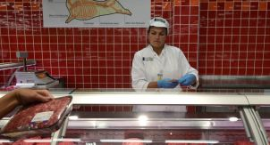 Почему американцы едят говядину, а мы — свинину