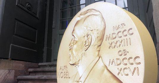 Нобелевский прогноз по экономике-2021