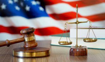 Работает ли вообще суд присяжных?