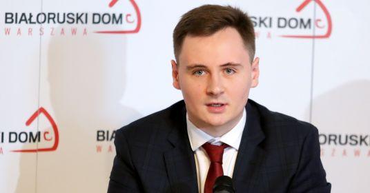 Жалко белорусов? В тюрьму за подписку?