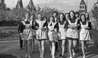 Главные мифы о «золотом веке» СССР