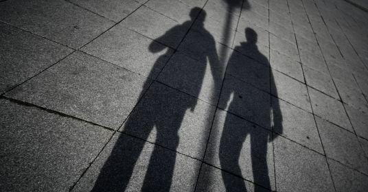 Можно ли изменить сексуальную ориентацию?