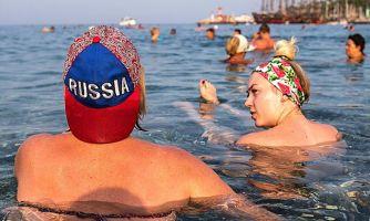 Не только Турция. Что запрещают российским женщинам