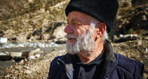 Россия в лицах: Дагестан