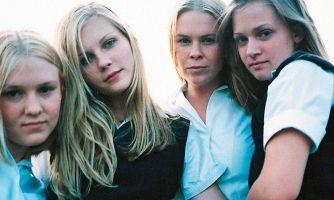5 книг о подростках, которые будут интересны взрослым