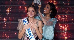 Почему феминистки протестуют против конкурсов красоты