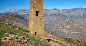Гоор (Дагестан)