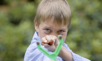 Как уберечь детей от алкоголя и курения?