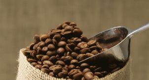 Секреты кофейного аромата