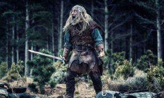 «Викинг»— фильм окагане Владимире