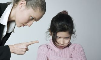 Почему отрицательная мотивация — это плохо