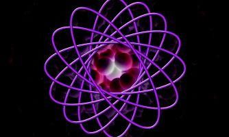 Очень маленький атомный реактор хотят легализовать