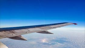 «Тополь»— вид сверху. Блогер зафиксировал пуск межконтинентальной ракеты