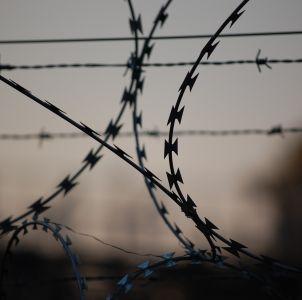 Как на Руси боролись с инакомыслием. История особой тюрьмы