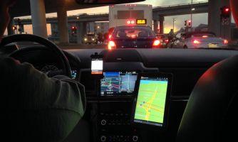 Почему Uber заплатит 20 миллионов за лукавые цифры