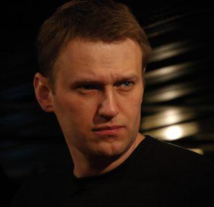 Навальный обречен…