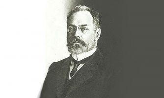 Александр Гучков. Партия предпринимателей в революции