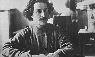 Серго Орджоникидзе. Сталинец или антисталинист?