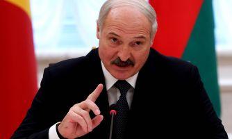 Батька слезает с иглы. Беларусь покупает нефть у Ирана