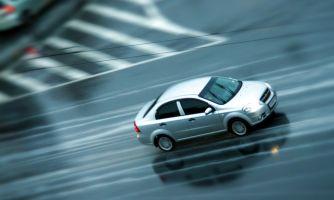 Почему российские дороги становятся безопаснее