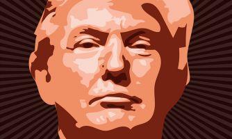Политика вмешательства. Зачем Трамп провоцирует Китай