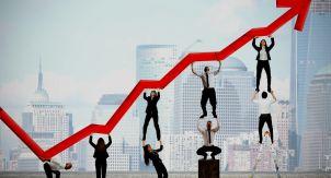 ВВП уже не тот. Чем измерять российскую экономику?