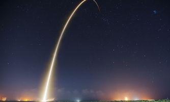 Укрощение огня. Что ждёт российский ракетный стартап