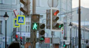 Москвичи назвали главные проблемы столичных дорог