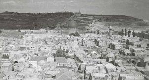 Ой, вей! Как изменился Израиль за 100 лет