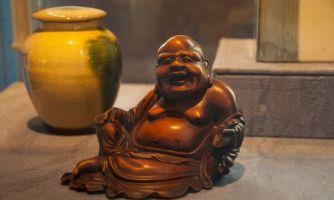 Оскал времён. Историческая периодизация улыбок