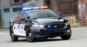 Adam-12. Культовые американские полицейские автомобили