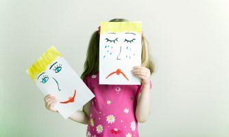 5 способов подружиться с неродным ребёнком