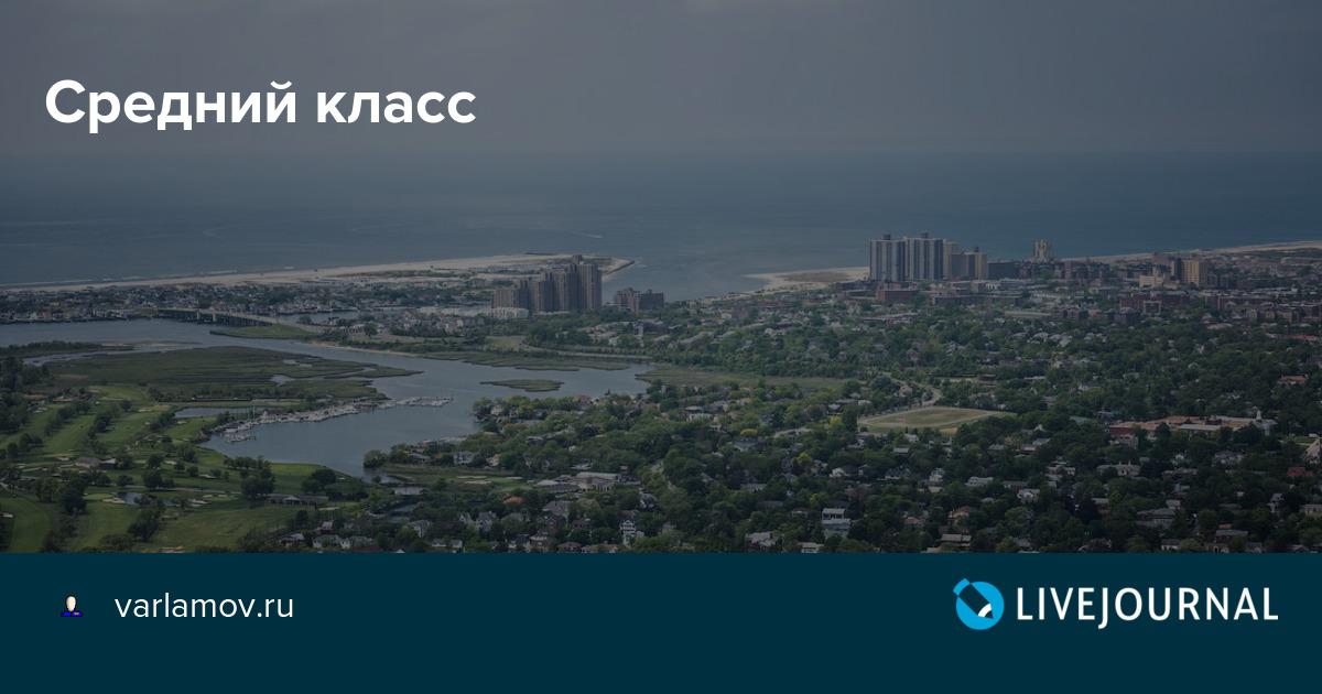 Подбор кредита онлайн новосибирск
