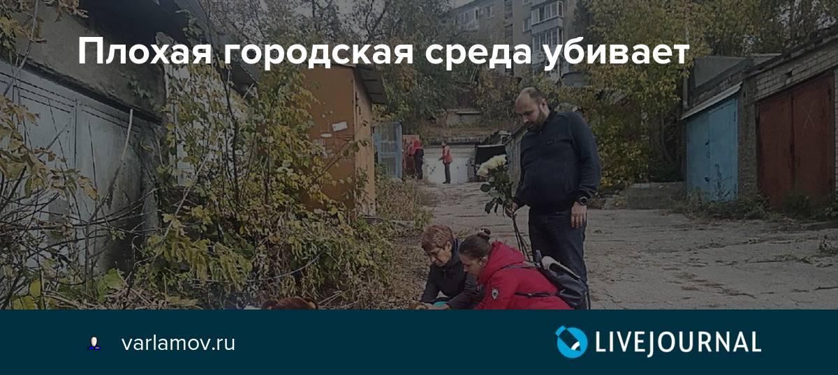 Убийца Лизы Киселёвой - не только человек