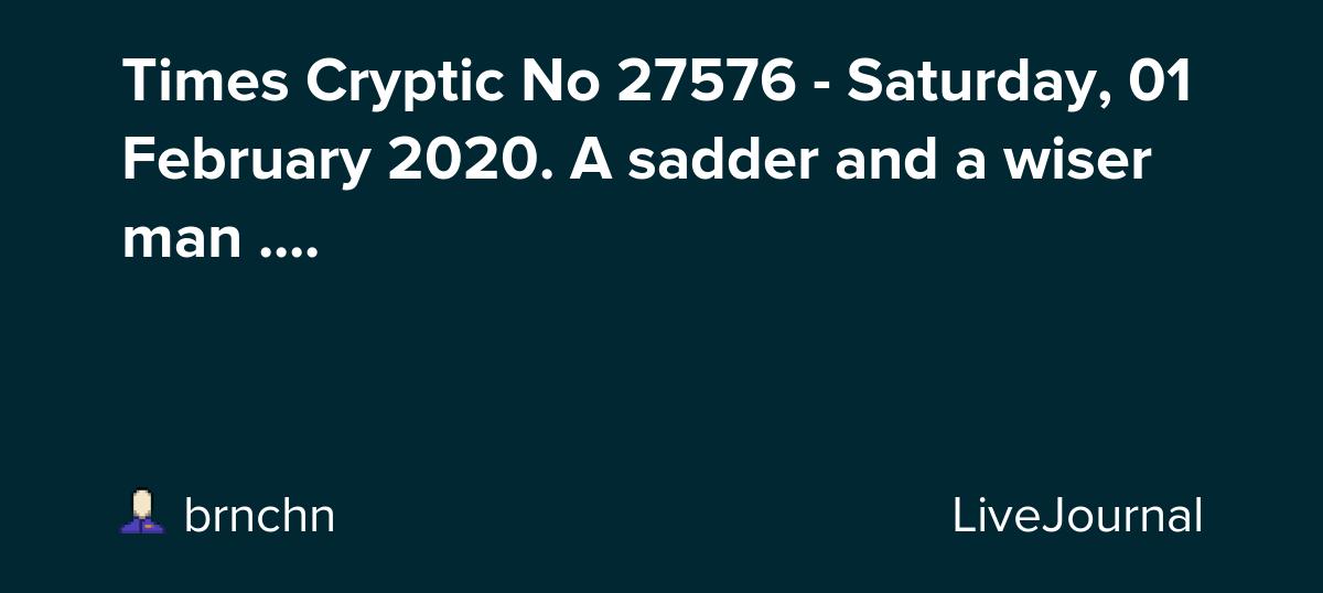 saturday 01 february 2020 11 00