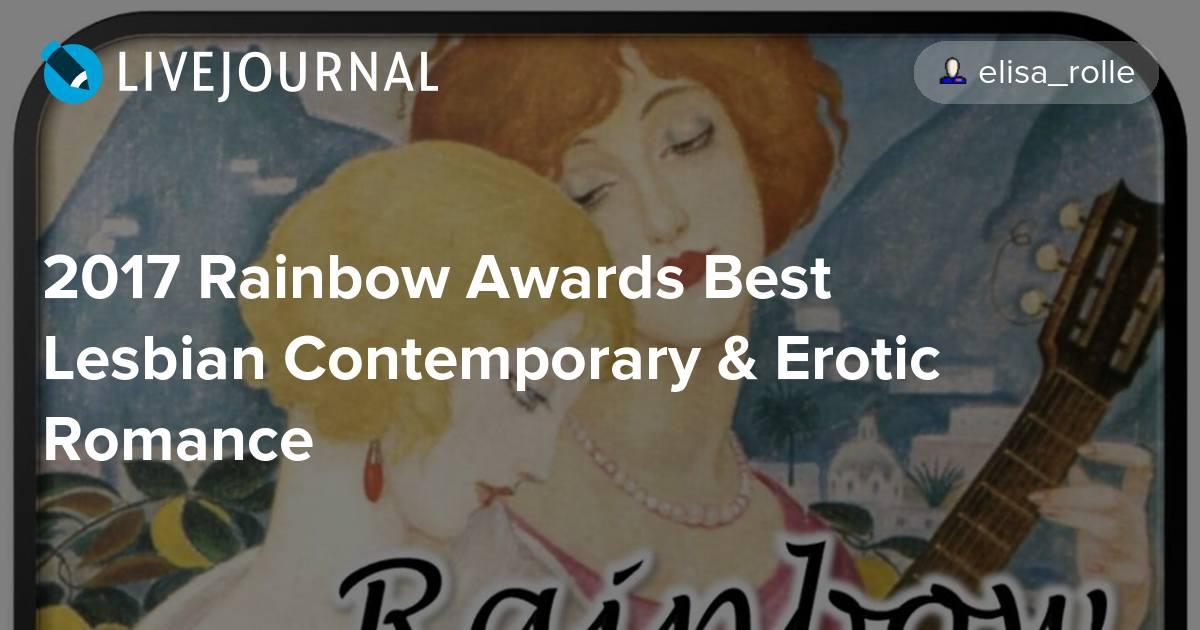lesbian stories roshel dain