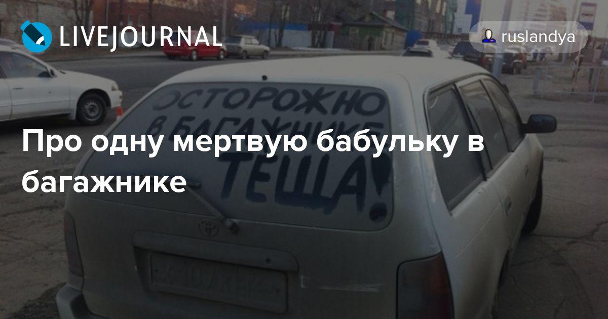 zdorovennaya-elda-foto