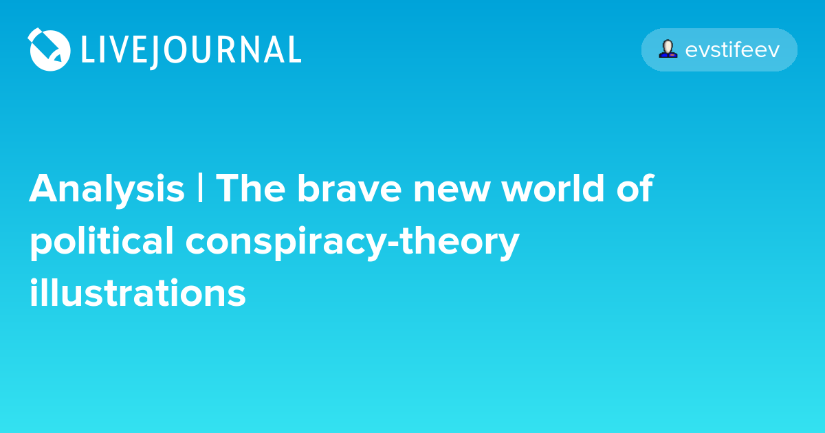 an analysis of the novel brave new world