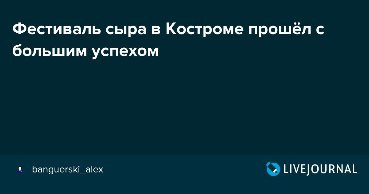 Alpha-PVP Продажа Тверь Конопля Качественный Казань