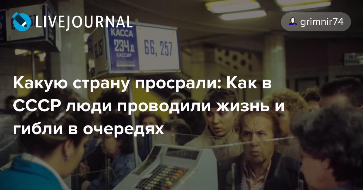 Русские женщины справляют нужду в рот мужчине по очереди