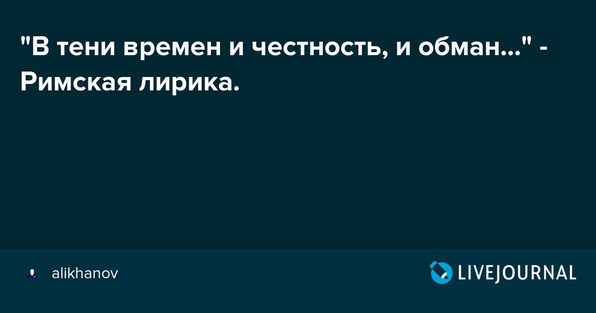 где купить экстази в москве и московской области