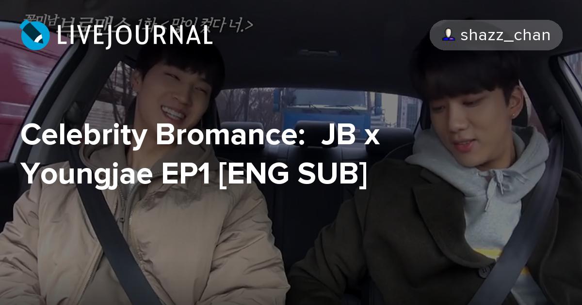 MasterChef Korea Celebrity Episode 8 English subs ...