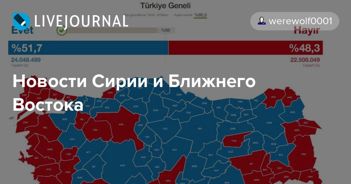 Россия 1 алания новости сегодня