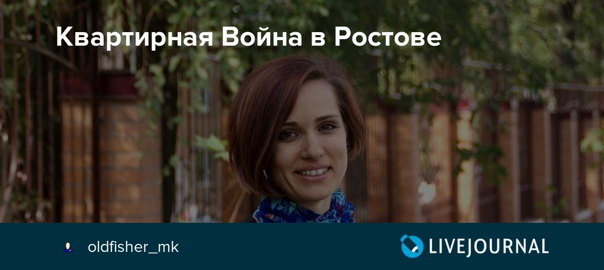 Русский мальчик ебет зрелую видео