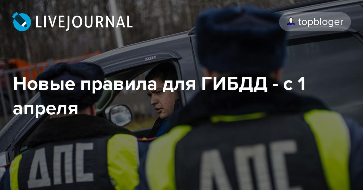 Когда день города в новомосковске тульской области 2018