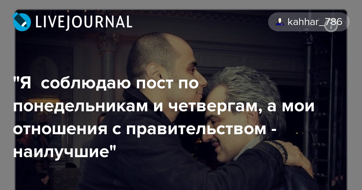 Поздравления к подаркам на ПоздравьДруга. ру!