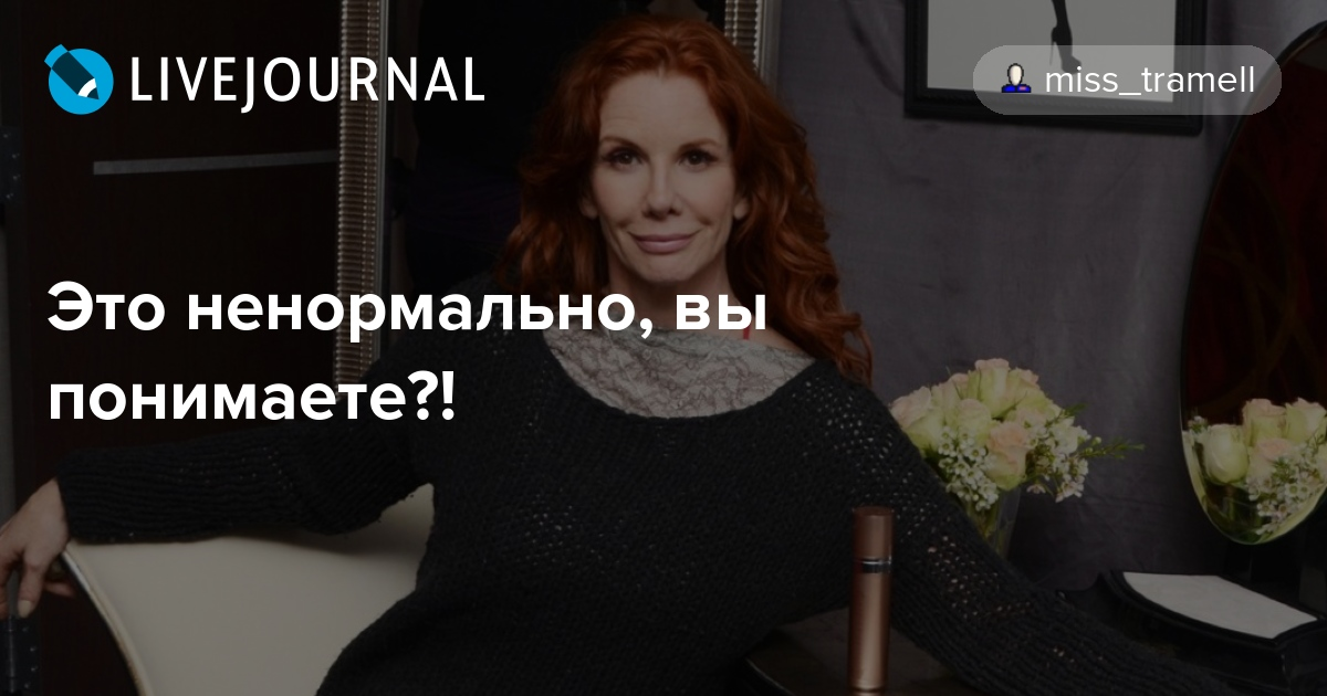 Жены ебуца в присутствии мужей видео русские