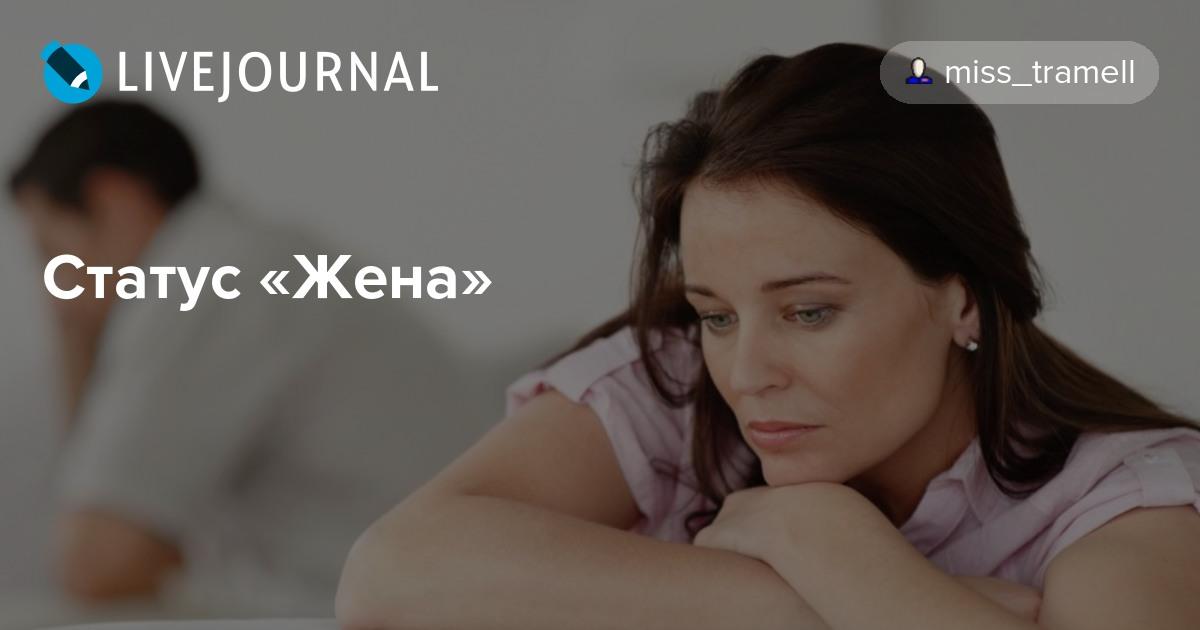 Син секс и мама раз будеть и сильно трахют русски