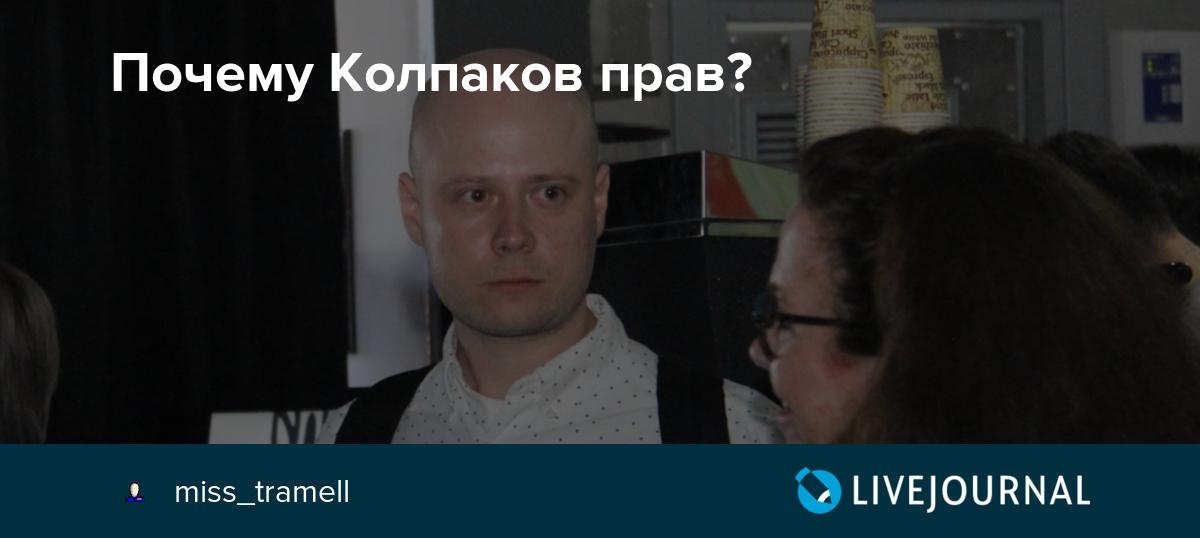 Видео прилюдно трогает, рускіе секс навечерінке молодежи